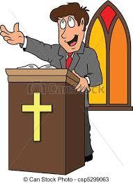preaching 7