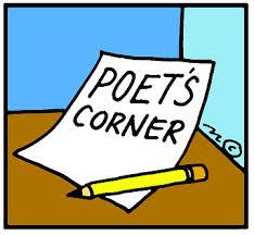 Poets Corner
