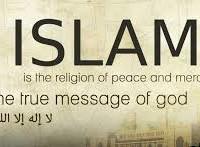 Islam promote peace