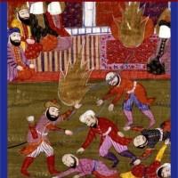 Legacy of Jihad by Andrew G Bostom
