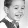 avatar for James Fratzia