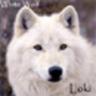 avatar for Lykos