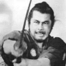 avatar for Paladin