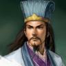 avatar for aristotleO